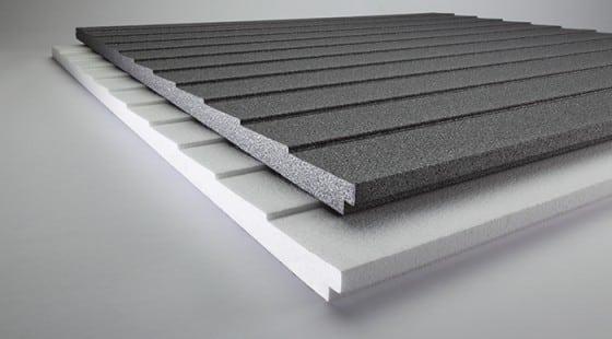 fiber-cement-insualtion