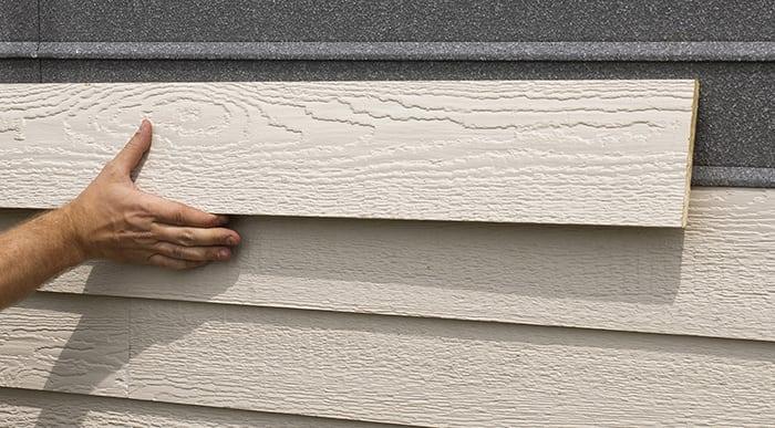 Linebacker-insulation-fiber-cement