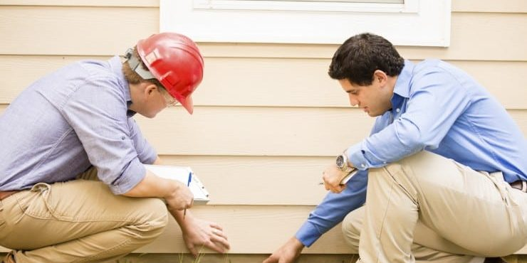 contractor-inspection